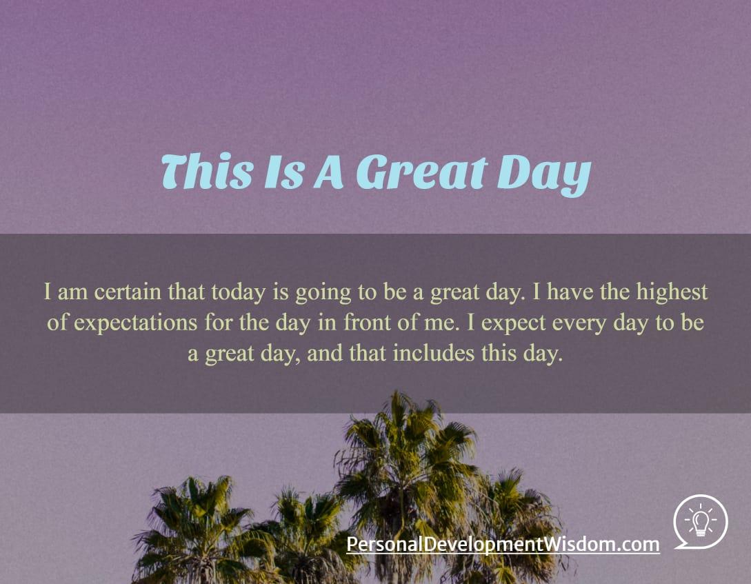 great-amazing-day-today-enjoy-happy.jpg